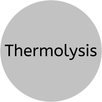 Thermo_01 Thermolysis - Laser Hair Removal