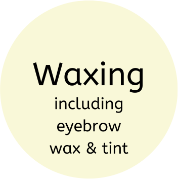 Wax_01 Waxing - Laser Hair Removal | Laser Hair Removal