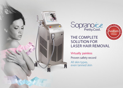 2cac8c607a46efead48288c6447d24af_dporano Laser Hair Removal   Bloemfontein