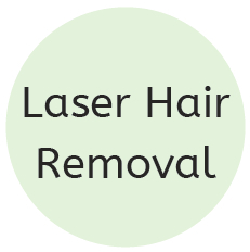 c5862d7d23121431e23a466ca3bbe057_01 Laser Hair Removal | Bloemfontein